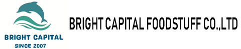 BRIGHT CAPITAL FOODSTUFF CO.,LTD